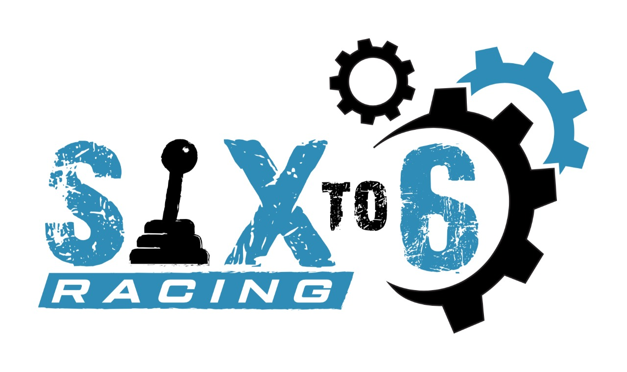 https://sixtosix.co.ke/themes/rainlab-bonjour/assets/images/clients/Six%20To%20Six%20Racing%20Logo.jpeg